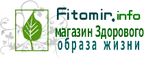 fitomir.info
